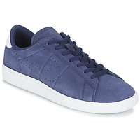Sneaker Low Nike TENNIS CLASSIC CS SUEDE