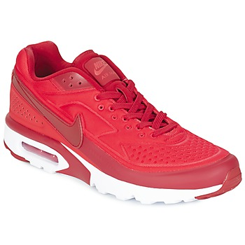 Sneaker Low Nike AIR MAX BW ULTRA SE