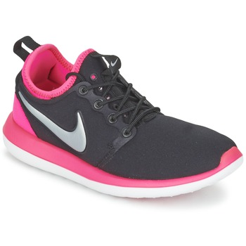Sneaker Low Nike ROSHE TWO JUNIOR