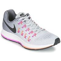Laufschuhe Nike AIR ZOOM PEGASUS 33 W