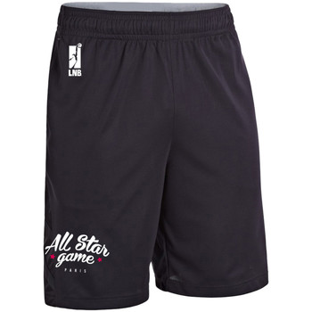 Kleidung Herren Shorts / Bermudas Peak Short All Star Game 2015