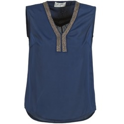 Tops / Blusen BT London ERIATE