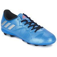 Fußballschuhe adidas Performance MESSI 16.4 FXG J
