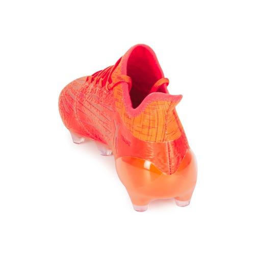 X 16.1 FG  adidas Performance  fußballschuhe  herren  orange