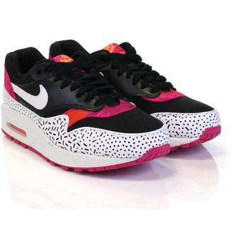 Nike 528898-002