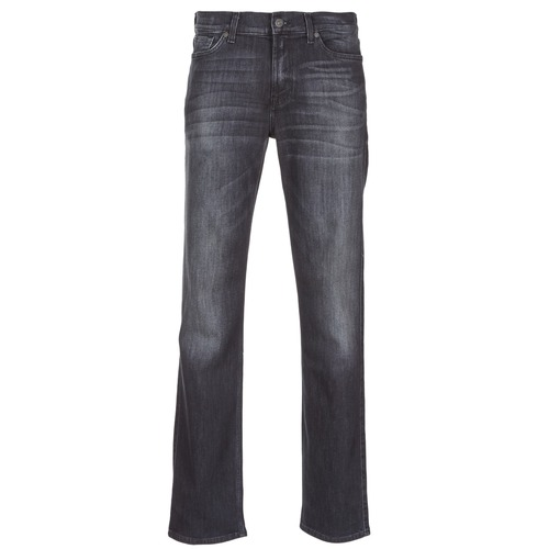 Jeans 7 for all Mankind SLIMMY LUXE PERFORMANCE Grau 350x350