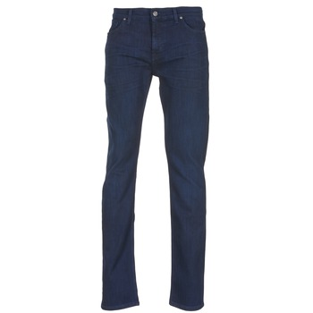 Slim Fit Jeans 7 for all Mankind RONNIE WINTER INTENSE