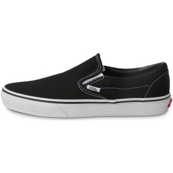 Skaterschuhe Vans Classic Slip-on