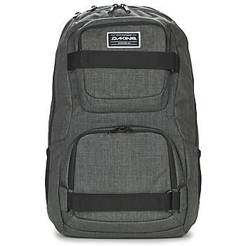 Taschen Rucksäcke Dakine DUEL 26L Schwarz