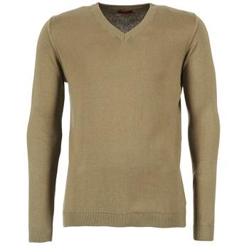 BOTD Pullover ELABASE VEY