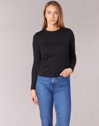 Kleidung Damen Pullover BOTD ECORTA Schwarz