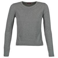 Kleidung Damen Pullover BOTD ECORTA Grau