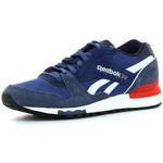 Sneaker Low Reebok Classic GL 6000 ND
