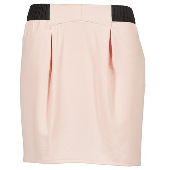Kleidung Damen Röcke Naf Naf EOSA Rose