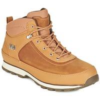 Schuhe Herren Boots Helly Hansen CALGARY Honig
