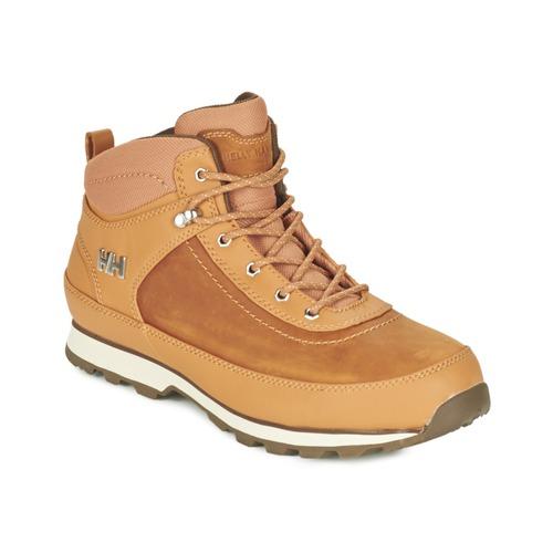 Helly Hansen CALGARY Beige Herren  Schuhe Boots Herren Beige 109 f8496a