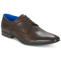 Derby-Schuhe Carlington MECA