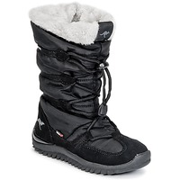 Schneestiefel Kangaroos PUFFY III JUNIOR