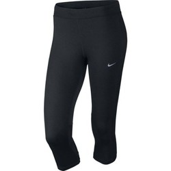 Kleidung Damen Leggings Nike DF essential capri