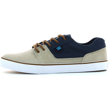 Schuhe Herren Sneaker Low DC Shoes Tonik