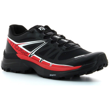 Salomon S-lab Wings Softground