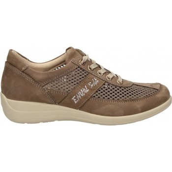 Schuhe Damen Sneaker Low Enval D PI 15937 MISSING_COLOR