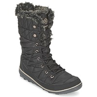 Schneestiefel Columbia HEAVENLY OMNI HEAT