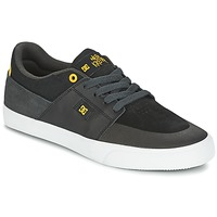 Sneaker Low DC Shoes WES KREMER