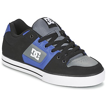 Skaterschuhe DC Shoes PURE