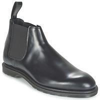 Boots Dr Martens WILDE