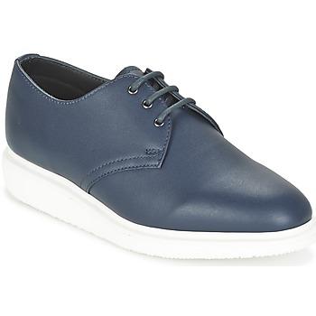 Schuhe Derby-Schuhe Dr Martens TORRIANO Marine