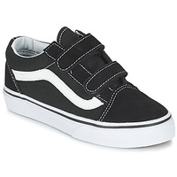Sneaker Low Vans OLD SKOOL V