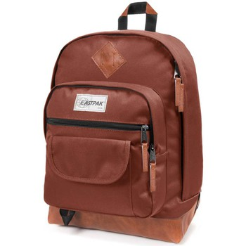Rucksäcke Eastpak Sugarbush