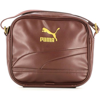 Puma 073865 Across Body Bag..