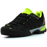 Wanderschuhe adidas Performance Terrex Scope GTX