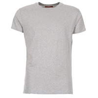 Kleidung Herren T-Shirts BOTD ESTOILA Grau