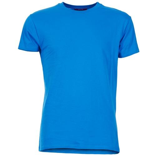 Kleidung Herren T-Shirts BOTD ESTOILA Blau