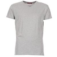Kleidung Herren T-Shirts BOTD ECALORA Grau