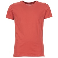 T-Shirts BOTD ECALORA