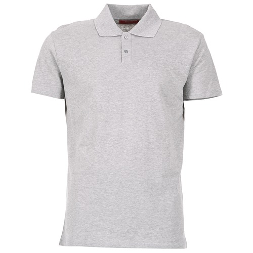 Kleidung Herren Polohemden BOTD EPOLARO Grau