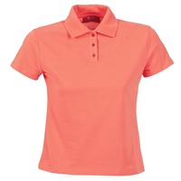 Kleidung Damen Polohemden BOTD ECLOVERA Orange