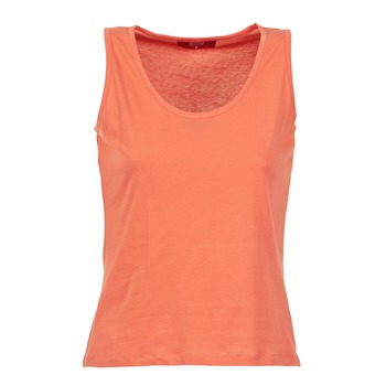 Kleidung Damen Tops BOTD EDEBALA Orange