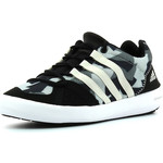 Sneaker Low adidas Performance Climacool Boat Lace