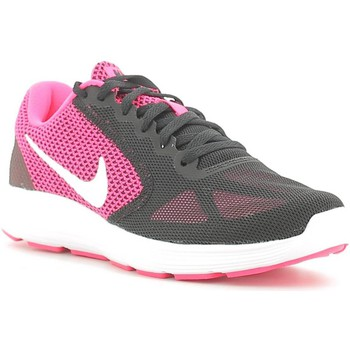 Nike 819303 Sport Shoes Frauen
