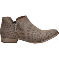 Schuhe Damen Boots Juice Shoes JUICE PAM.INTAGLIATO MISSING_COLOR