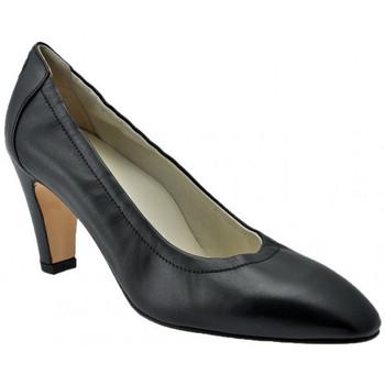 Schuhe Damen Pumps Donna Serena Heel Pump Pump 70 plateauschuhe