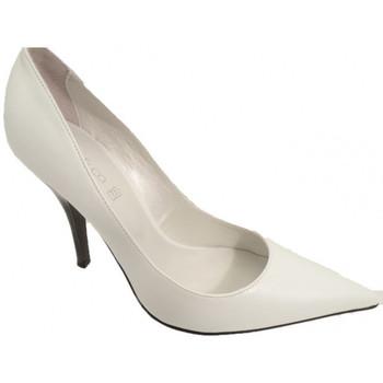 Schuhe Damen Pumps Chedivé HeelPumpPump100plateauschuhe Multicolor