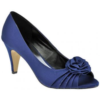 Schuhe Damen Pumps Chedivé Heel Pump Pump 60 plateauschuhe