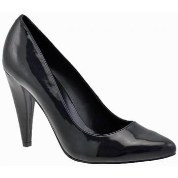 Schuhe Damen Pumps Chedivé Heel 100 plateauschuhe