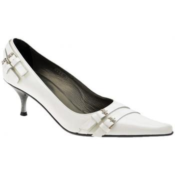 Schuhe Damen Pumps Janet&Janet Kira plateauschuhe